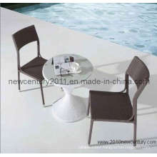 Coffee Table (NC7015)