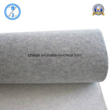 Polyester of Roof Lining Felt
