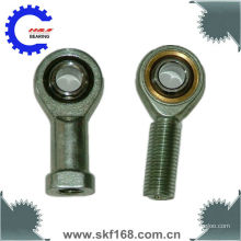 SIL15ES rod end bearing spherical plain bearing