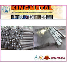 Mild Carbon Steel Round Bar Square Bar