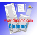 Kits de limpieza para impresora Zebra P330i (precio directo de fábrica)