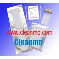 Kits de nettoyage pour imprimante Zebra P330i (prix direct d'usine)