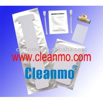 Kits de limpeza para impressora Zebra P330i (preço direto da fábrica)