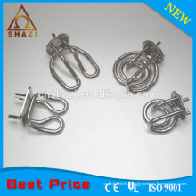 Electric Heating Tube For Home Apliance
