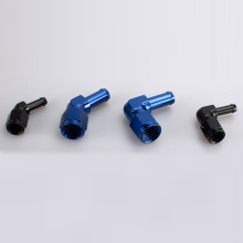 Fuel Line Adapter Fittings