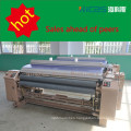 HOT textile weaving machine water jet loom price