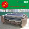 HOT têxtil tecelagem máquina jato de água preço do tear