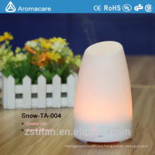 2015 Home ultrasonic electrostatic air fresheners air purifier