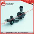 AA20D07 Fuji NXT H08/H12 3.75 Nozzle R07-037-070