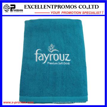 Promotional Popular Comfortable Bamboo Fiber Towel (EP-T58707)