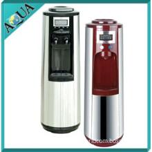 Stainless Steel Water Didspenser with VFD