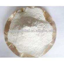 silicate de magnésium et d'aluminium pour pesticide