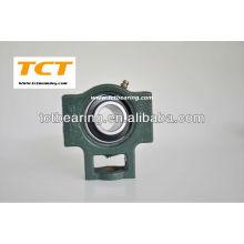 Известный TCT и подушка подшипника OEM UCT201