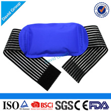 Top Factory Family Body Therapy Reusable Cold & Hot Pack Relief reusable cold pack
