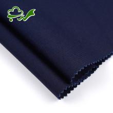 16 * 12108 * 56 Canvas TC Tejido tejido para ropa de trabajo