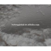 prix compétitif antioxydant de haute qualité 1425