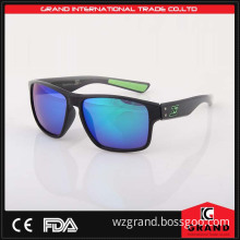 Hot Sale Sport sunglasses sunglasses free samples free logo new products on china market