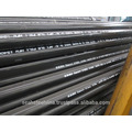 "SeAH Steel tube 1/2"" to 8-5/8"" to AS, BS, JIS, DIN, ASTM"