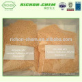 Le kazon chimique de LAN Xess Vul de CAS # 6600-31Antioxidant AFS