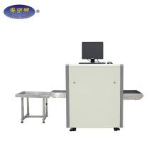 Sécurité d'imagerie de rayon de pénétration de l'acier 32mm