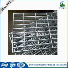 316 professional stainless steel floor drain grating