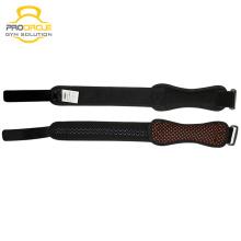 Procircle Neoprene Nylon alta quantidade suporte de cinta de joelho