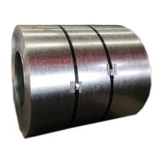 0.15mm 0.23mm 0.73mm g30  gi steel coils manufacture ! dx51d z100 20 gauge galvanized steel coil