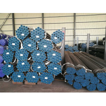 Anti-Rust Oil Paint Cold Drawn Steel Pipe in Shandong