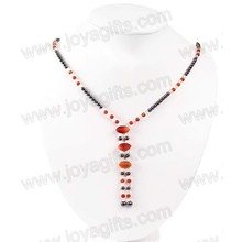 Hematite Necklace HN0004-3