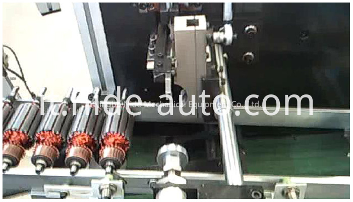 Automatic-Armature-Wedge-Inserting-Machine91
