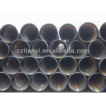 spiral HSAW steel pipe
