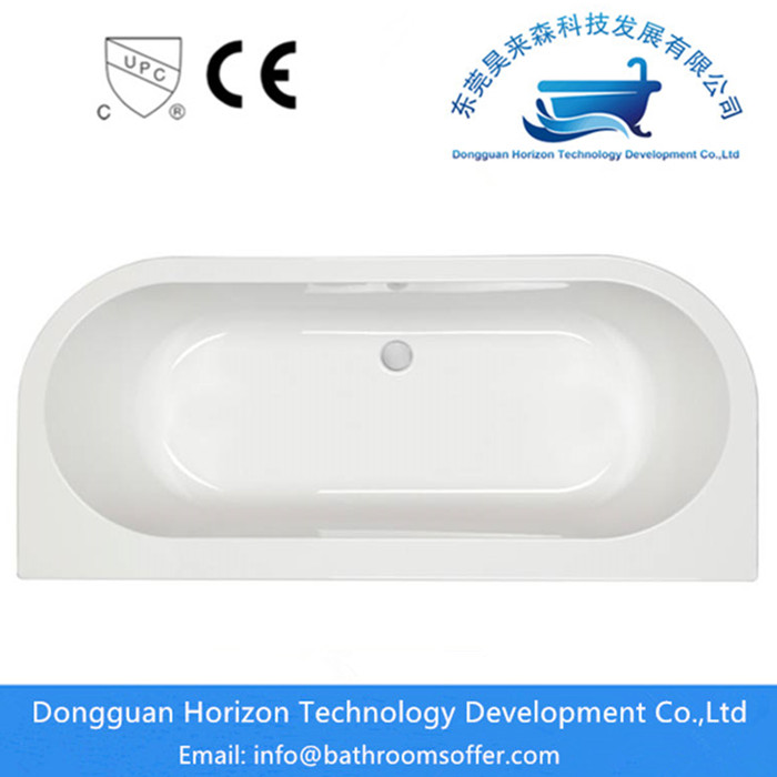 Corner Bathtubs For Sale