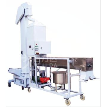 Mesin Coating Treater Coating