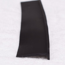 China factory direct sell high quality EPDM rubber sealing strip