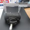 Cylindre de frein changlin PY165H 23B-32-11000