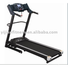 1.75HP Manual Incline Motorized Treadmill (Yeejoo-8001) home walking fitness