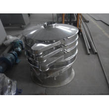 diameter special design vibrator screening