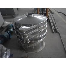 Диаметр Специальная конструкция вибратора скрининг