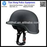 Reinforced German Style Riot Helmet THTK-DS-01