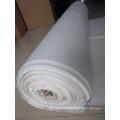 Anti Acid, Alkali, Oil Fabric for Rubber Apron (hbruf-1)