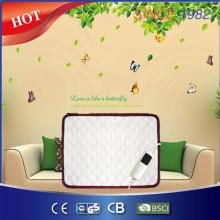 Nuevo colchón eléctrico de la calefacción / de la calefacción