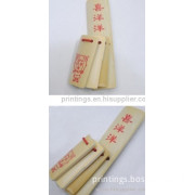 Thermal Transfer Film For Plastic Castanets/wooden Castanets/printing Sheets For Musical Instrument?