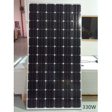 solar panel 300 watt 9v output for rv