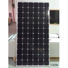 Panel solar 300 vatios 9v salida para rv