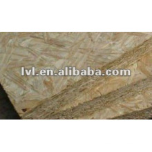 [hot!]good qaulity osb for outdoor building
