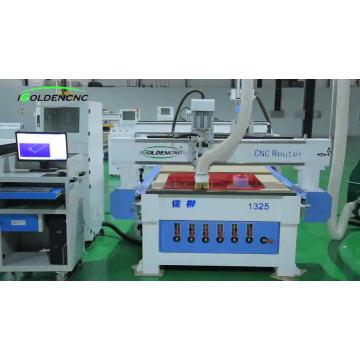 design da porta de madeira 1300 * 2500mm cnc router máquina de madeira