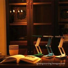 Top selling swing arm desk lamp
