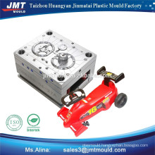 plastic injection moulds for toys for baby carriage plastic products injection mould & mold