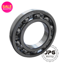 Widen Deep Groove Ball Bearings 62204 62205 62206 62207