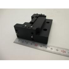 Fresadora CNC de 5 ejes